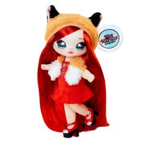Roxie-Foxy-1
