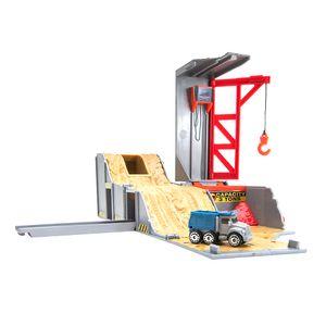 construccion1