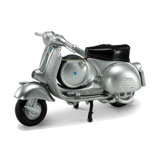 VESPA-150-GS--1955-