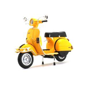 41021-amarillo