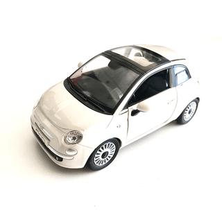 41085BLANCO-1