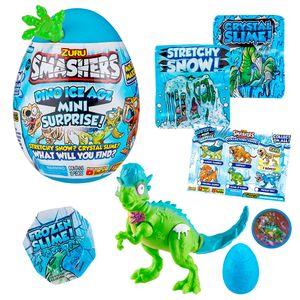 smasher-verde-1