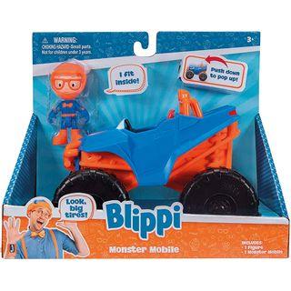 BLIPPI01